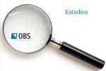 OBS_Estudios