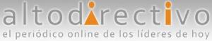 Alto Directivo.com