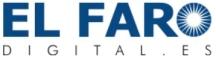 El Faro Digital.es