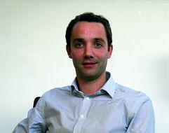 Director General de Splio