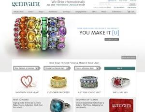 Joyas a tu medida, personalización online