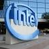 Intel y la tecnología del futuro
