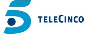 Telecinco Informativos  tecnología
