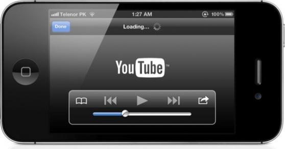 OBS_Millones de usuarios en YouTube