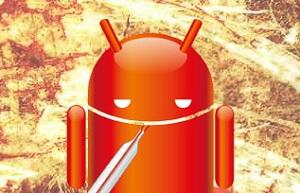 troyano-para-android-que-roba-contactos