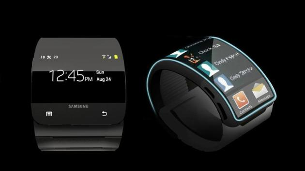 samsung-galaxy-gear-smartwatch-cover_0