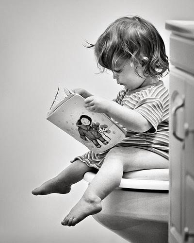 donde-leer-mis-libros-L-0ROor6