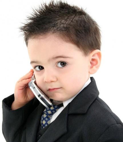 telefononenes