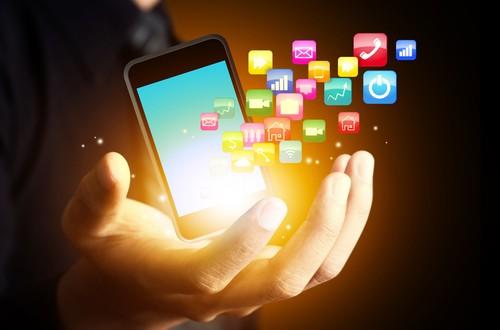 smartphone-apps-500x330