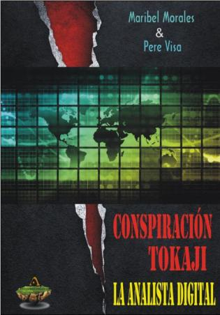 conspiracion tokaji