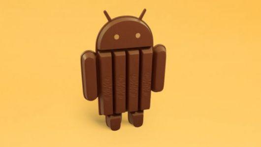 Android_KitKat-578-80