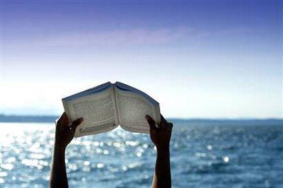 libro-verano