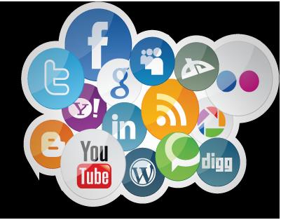 marketing-online-ccdsistemas