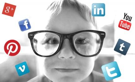 Socialmedia-1024x626