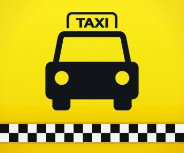 taxi_800x669