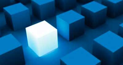 derecho-innovacion-administracion-electronica_web