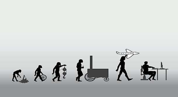 innovacion 1