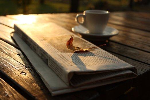 late-autumn-coffee