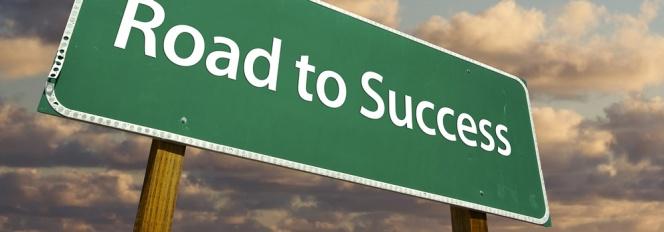 Levantar-una-ronda-es-exito-empresarial